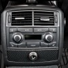 2008-Audi-S8