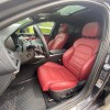 2019-Kia-Stinger GT2