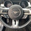 2015-Ford-Mustang