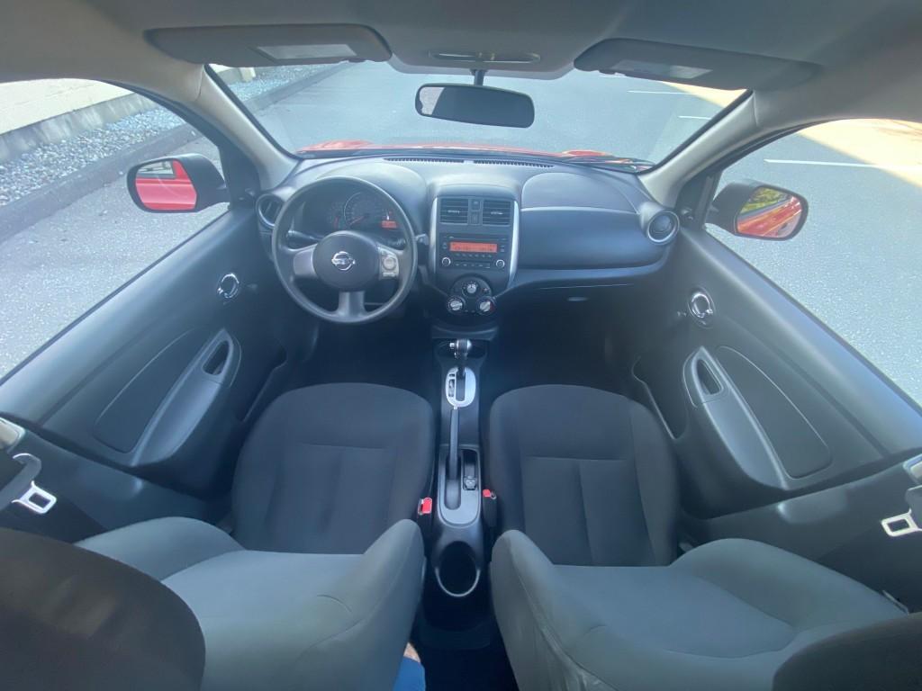 2015-Nissan-Micra