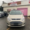 2017-Ford-C-MAX