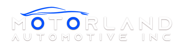 Motorland Automotive Inc.