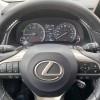 2020-Lexus-RX 350