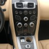 2016-Aston Martin-Rapide