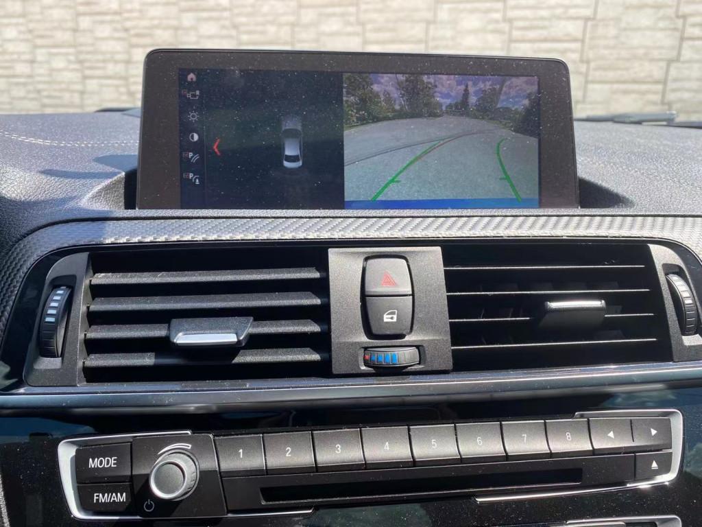 2018-BMW-M240i xDrive