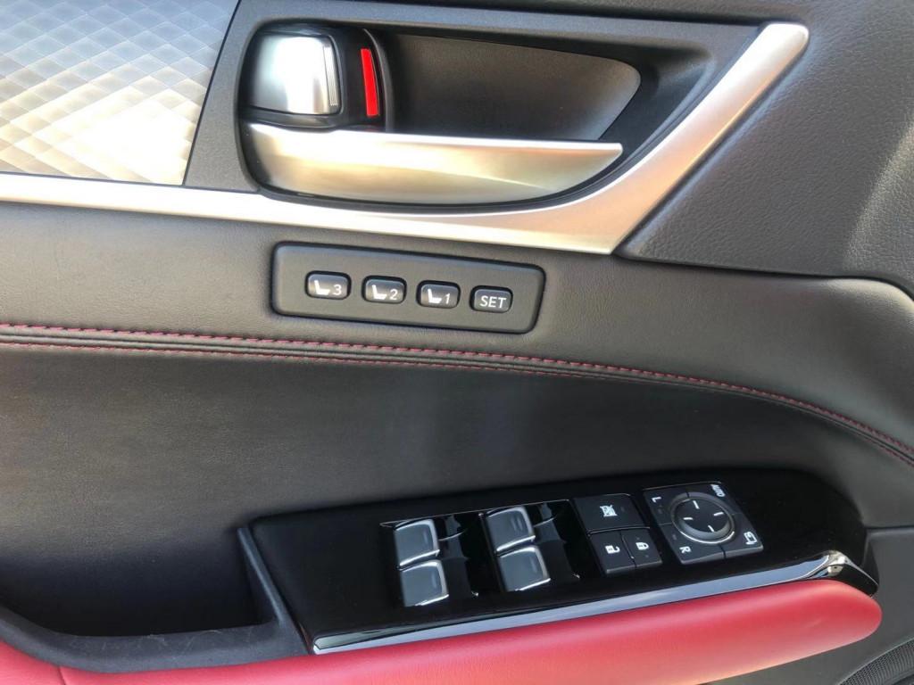 2019-Lexus-GS350