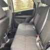 2011-Suzuki-SX4 Hatchback