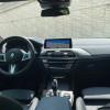 2020-BMW-X3
