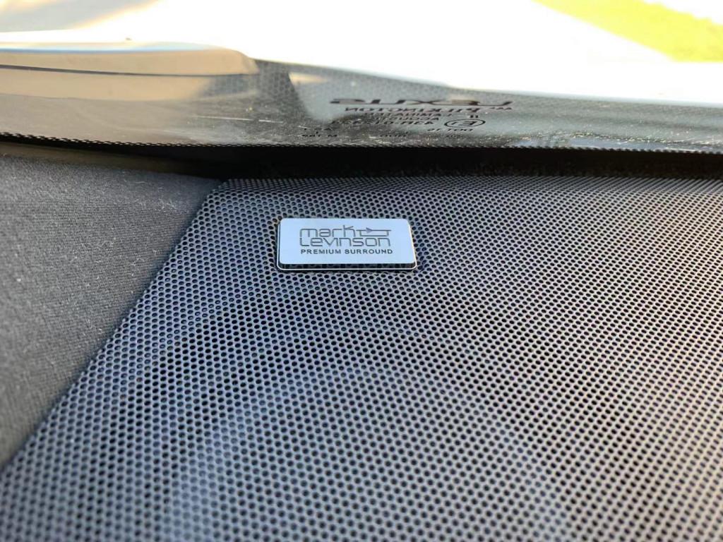 2018-Lexus-RX350