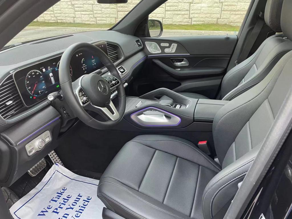 2020-Mercedes-Benz-GLS-Class