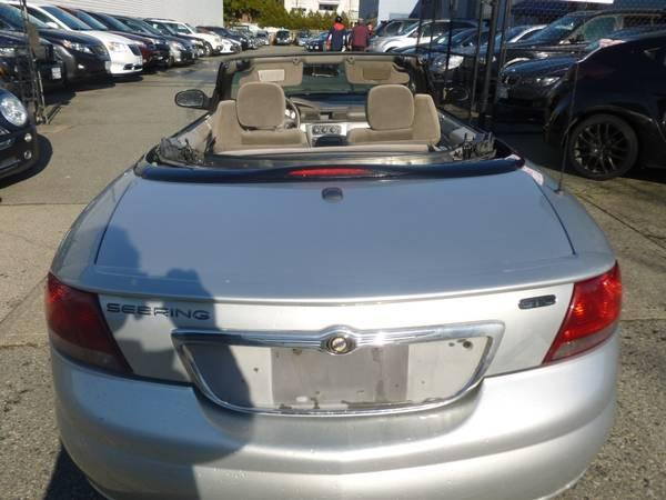 2006-Chrysler-Sebring