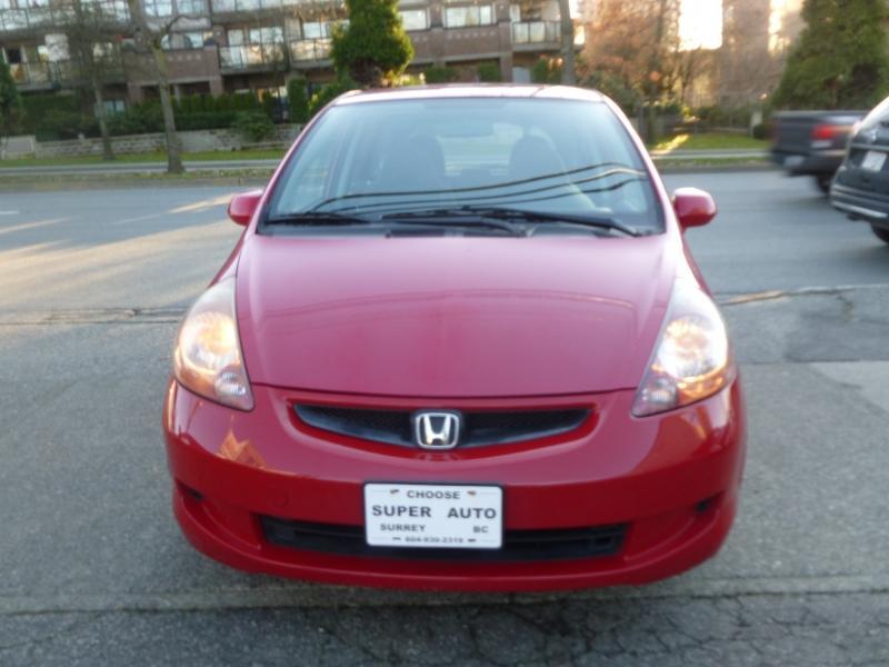 2008-Honda-Fit