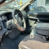 2007-Dodge-Ram 1500
