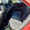 2006-Mazda-MAZDA6