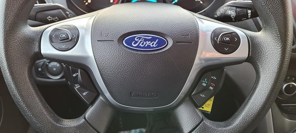 2014-Ford-Escape