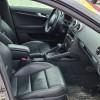 2009-Audi-A3