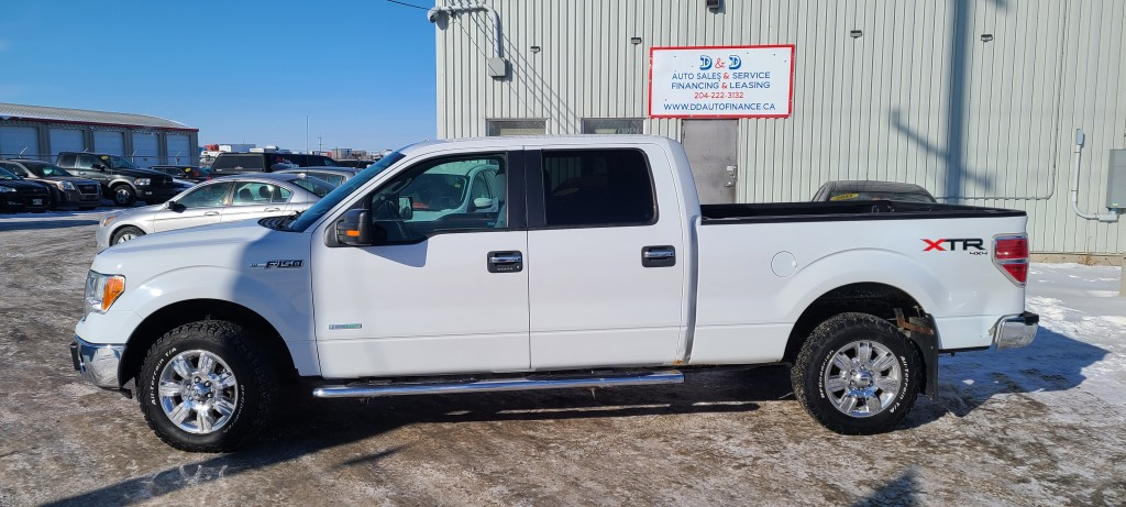 2012-Ford-F-150