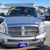 2009-Dodge-Ram 2500