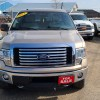 2011-Ford-F-150