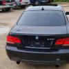 2009-BMW-3 Series