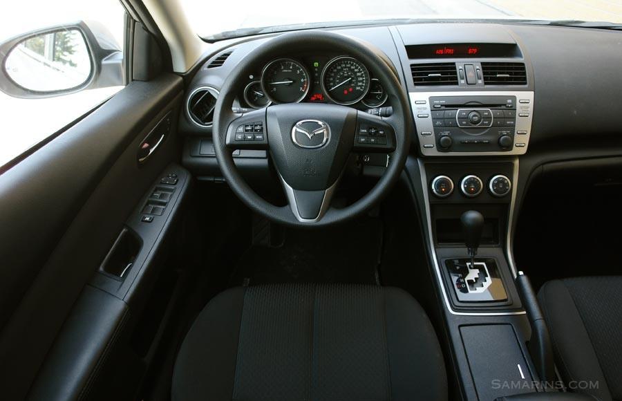 2009-Mazda-MAZDA6