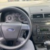 2008-Ford-Fusion