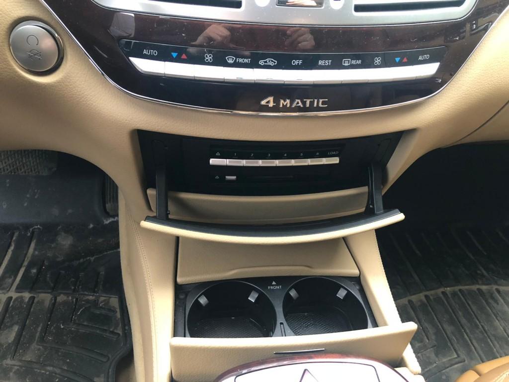 2007-Mercedes-Benz-S-Class