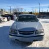 2004-Chevrolet-Impala
