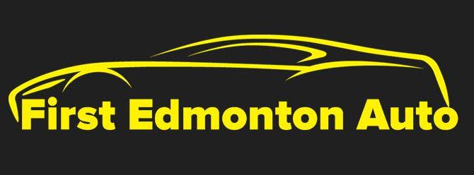 First Edmonton Auto