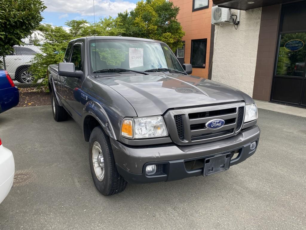 2006-Ford-Ranger