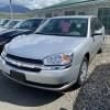 2005-Chevrolet-Malibu
