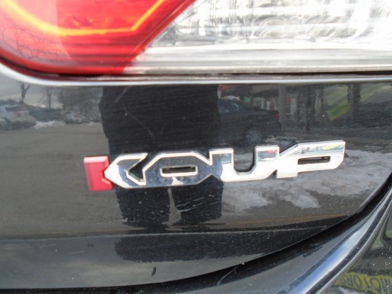 2013-Kia-Forte Koup