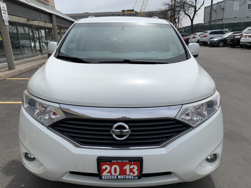 2013-Nissan-Quest
