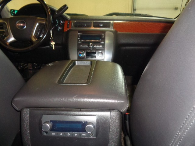 2007-GMC-Sierra 2500HD