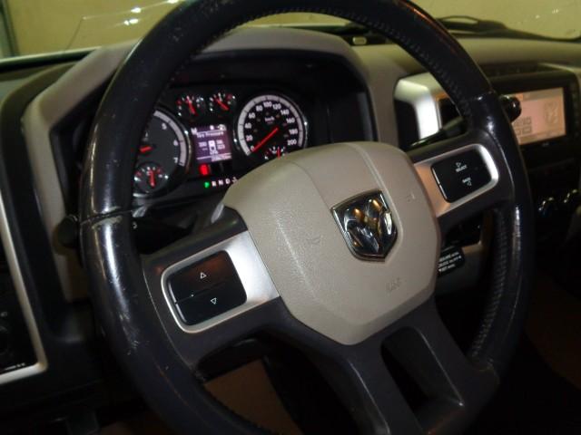 2010-Dodge-Ram 1500