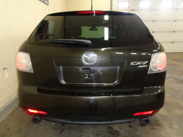 2012-Mazda-CX-7