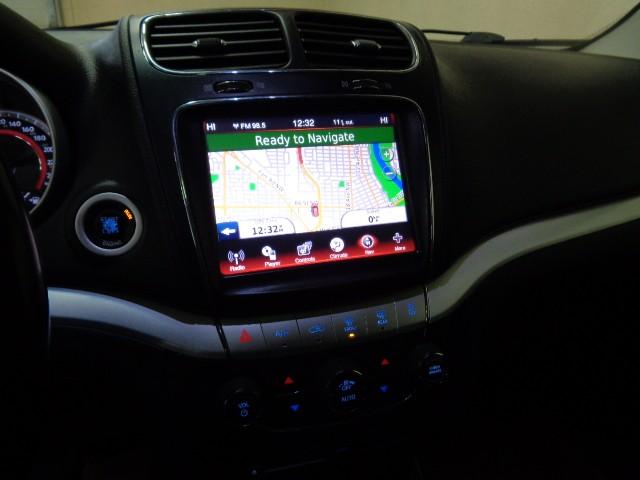 2011-Dodge-Journey