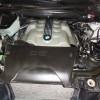 2005-BMW-X5