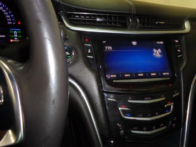 2014-Cadillac-XTS