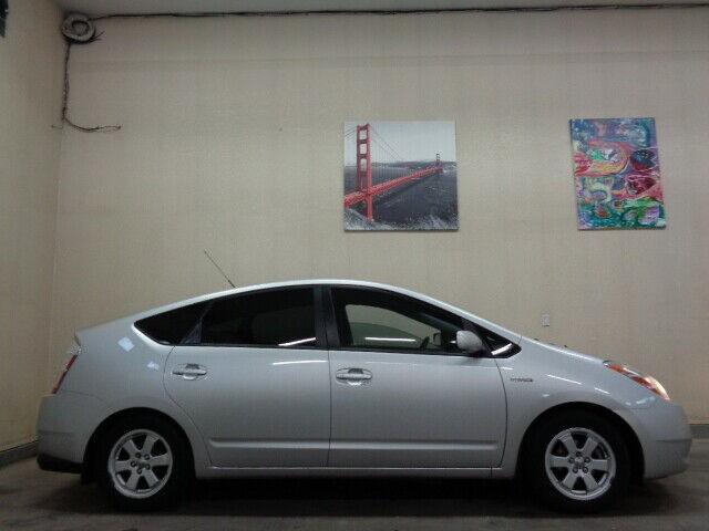 2006-Toyota-Prius
