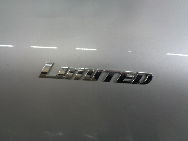 2010-Toyota-Highlander