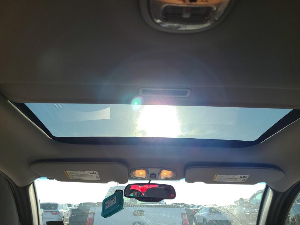 2007-Chevrolet-Equinox