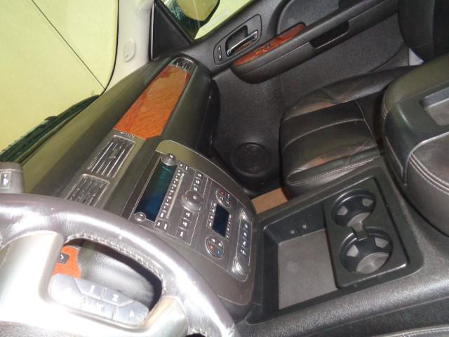 2007-GMC-Sierra 1500
