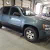 2008-Chevrolet-Avalanche