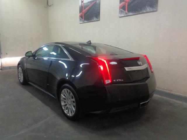 2013-Cadillac-CTS