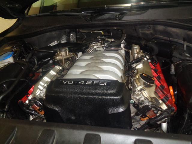 2007-Audi-Q7