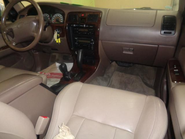 2002-Toyota-4Runner