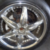 2006-Cadillac-SRX