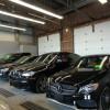 2012-Cadillac-CTS