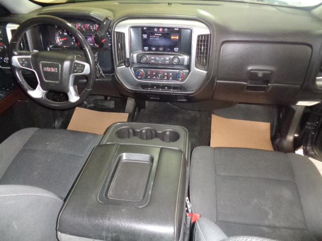 2014-GMC-Sierra 1500